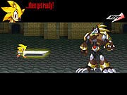 Final Fantasy Sonic X4 thumbnail
