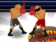 Thumbnail of World Boxing Tournament