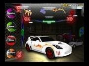 Thumbnail of Flash Tuning Car