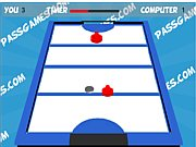 PG Air Hockey thumbnail