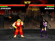 Thumbnail of Mortal Kombat Mishaps 2
