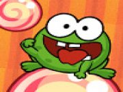 Thumbnail of Frog Love Candy