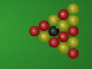 Thumbnail of British Pub Pool Billiards
