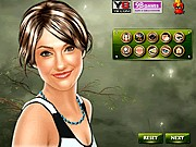Minka Kelly Makeover thumbnail