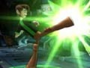 Thumbnail of Ben 10 Omniverse Street King