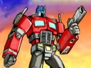 Transformers Takedown thumbnail