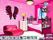 Pink Teen Bedroom thumbnail