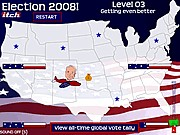 Election Jammer 2008 thumbnail
