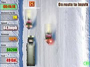 Thumbnail of Ice Road Truckers 2