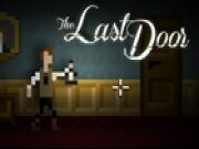 Thumbnail of The Last Door  Chapter 1