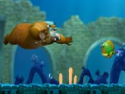 Bear Sea Adventure 2 thumbnail