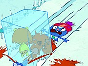 Happy Tree Friends - Snow What That's What thumbnail