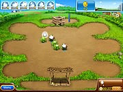 Thumbnail of Farm Frenzy 2