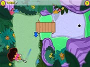 Dora's Star Mountain Mini-Golf thumbnail