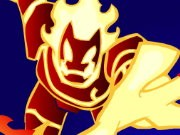 Thumbnail of Ben 10 Master Of The Flame