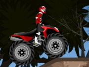 Monster ATV thumbnail