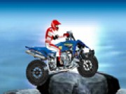 Super ATV Ride thumbnail