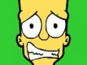 Bart Saw Game 2 thumbnail