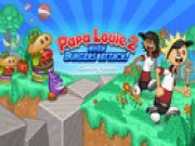 Thumbnail of Papa Louie 2