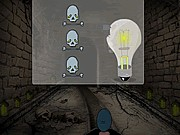 Thumbnail of The Ghost Train