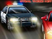 Thumbnail of Carbon Auto Theft 2