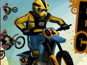 Thumbnail of Bike Champ 2