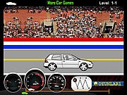 Thumbnail of Ultimate Drag Racer