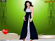 Peppy's Ali Landry Dress Up thumbnail