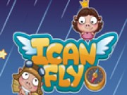 ICanFly thumbnail
