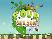 Four Seasons thumbnail