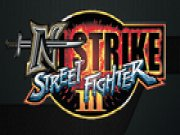 Thumbnail of STREET FIGHTER NV Demo