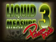 Liquid Measure 3 Poison thumbnail