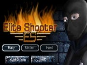 Elite Shooter thumbnail