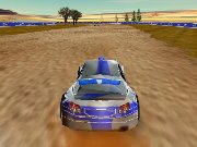 Thumbnail of Rally Final Contest