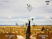 Thumbnail of Skeet Shooter country