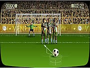 Play 2 Win Football thumbnail