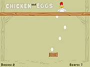 Chicken and Egg thumbnail
