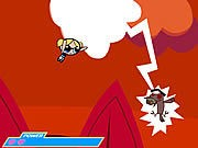 Thumbnail of Powerpuff Girls: Zombgone