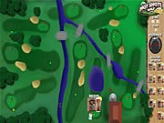 Hot Shots Golf thumbnail