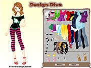 Thumbnail of Design Diva 2