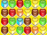 Little Hearts thumbnail