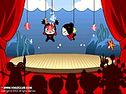 Thumbnail of Pucca Funny Love
