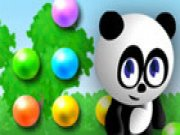 Thumbnail of Run Panda Run