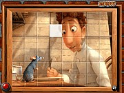Sort My Tiles Ratatouille thumbnail