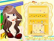 Girl Dressup Makeover 9 thumbnail