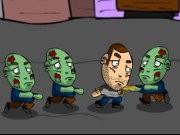 Agh Zombies thumbnail