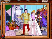 Sort My Tiles Cinderella 2 thumbnail