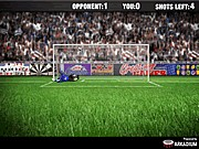 Freekick Football thumbnail