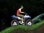 Jungle ATV thumbnail