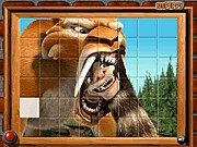 Thumbnail of Sort My Tiles Ice Age